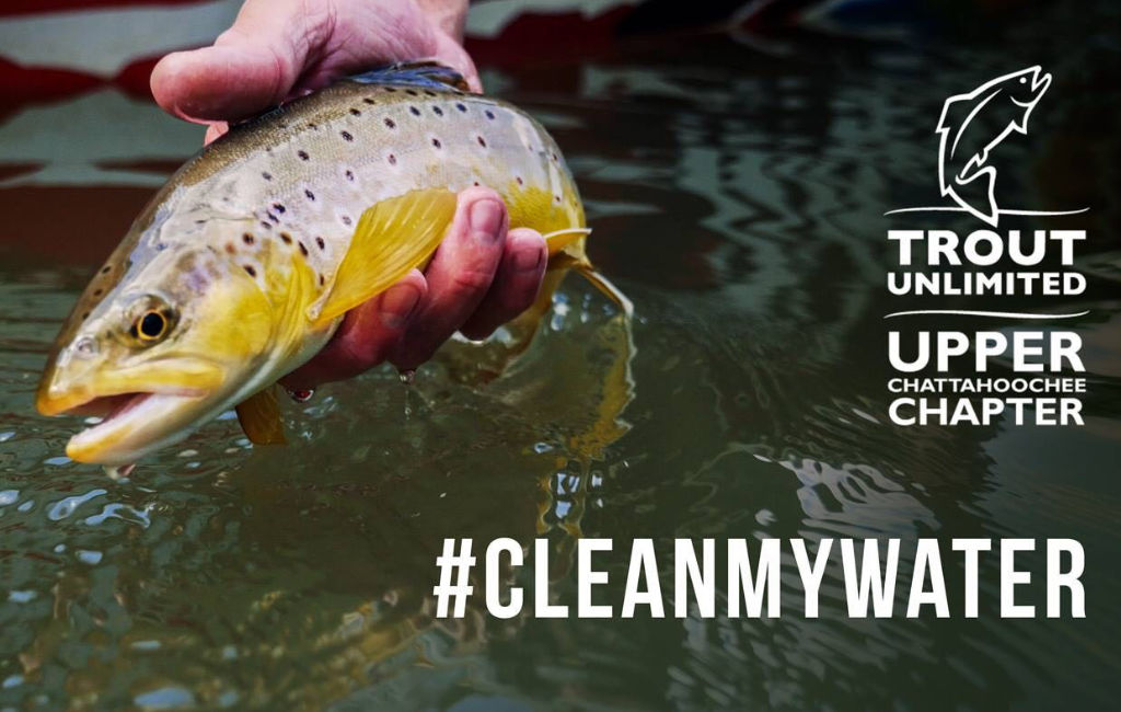 cleanmywater-poster