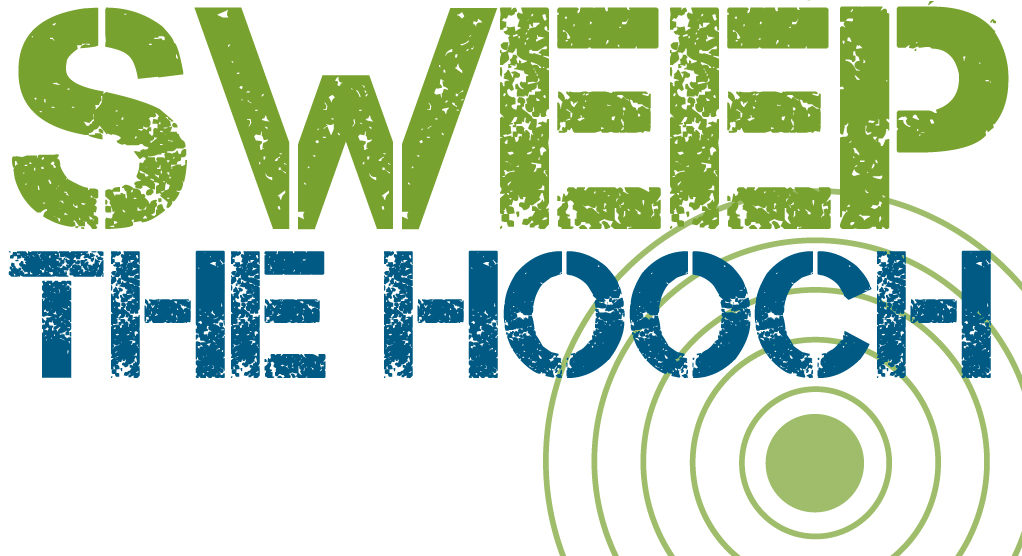 Click to Signup for Sweep the Hooch
