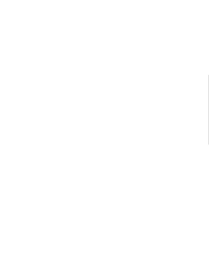 TU-Logo-1000-white