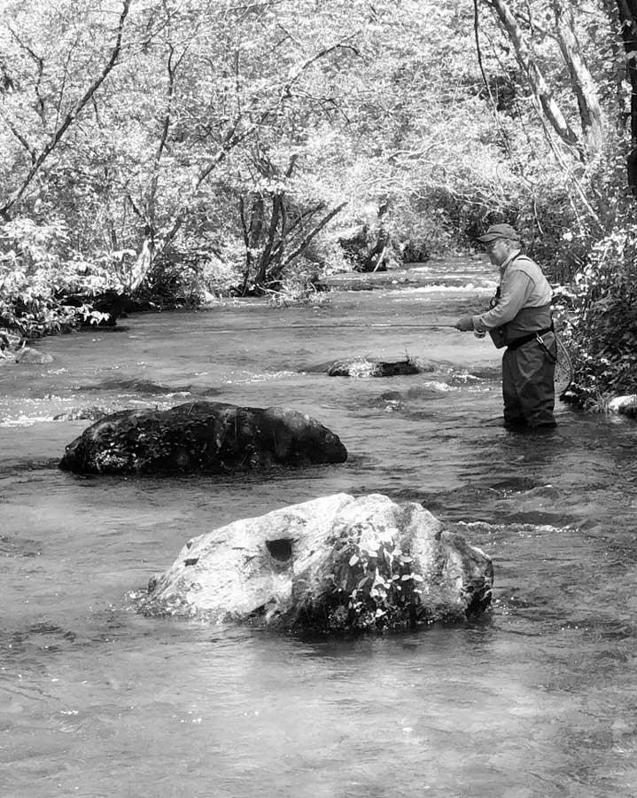 c2018-bpco-Ken-Mock-at-Smith-Creek