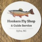 Hookers Fly Shop