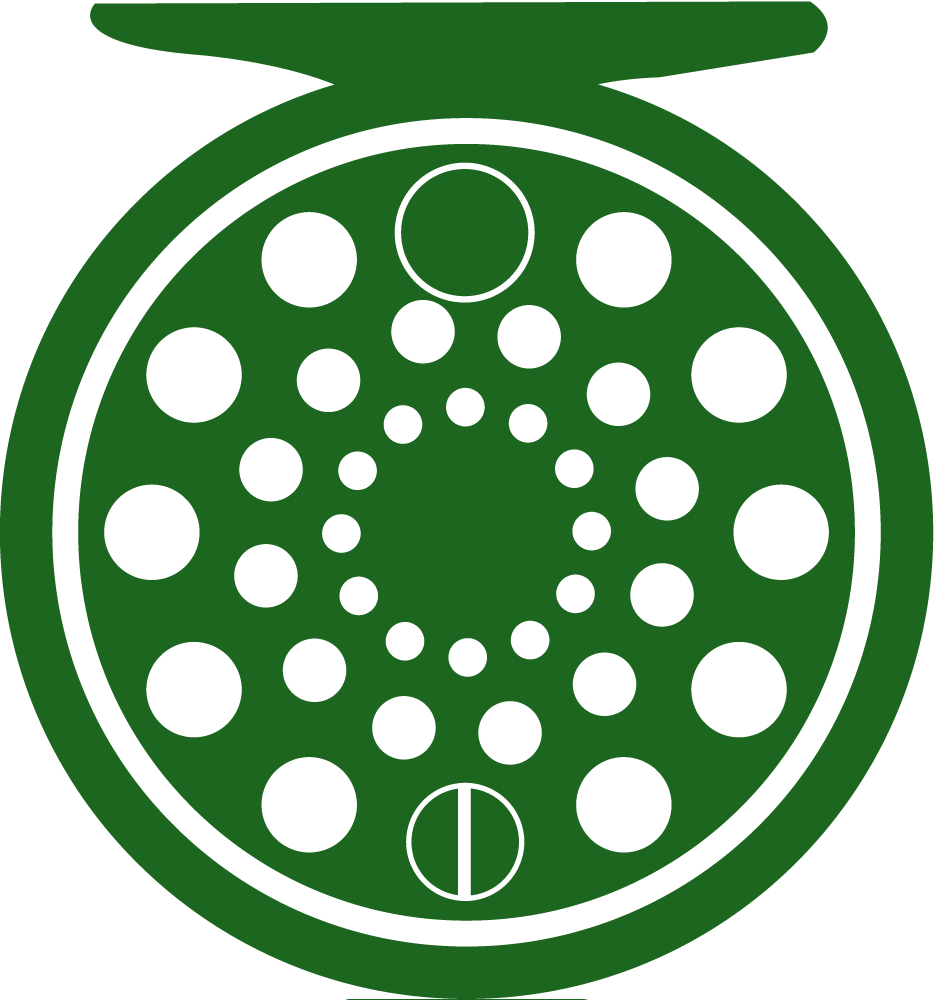 reel-dkgr