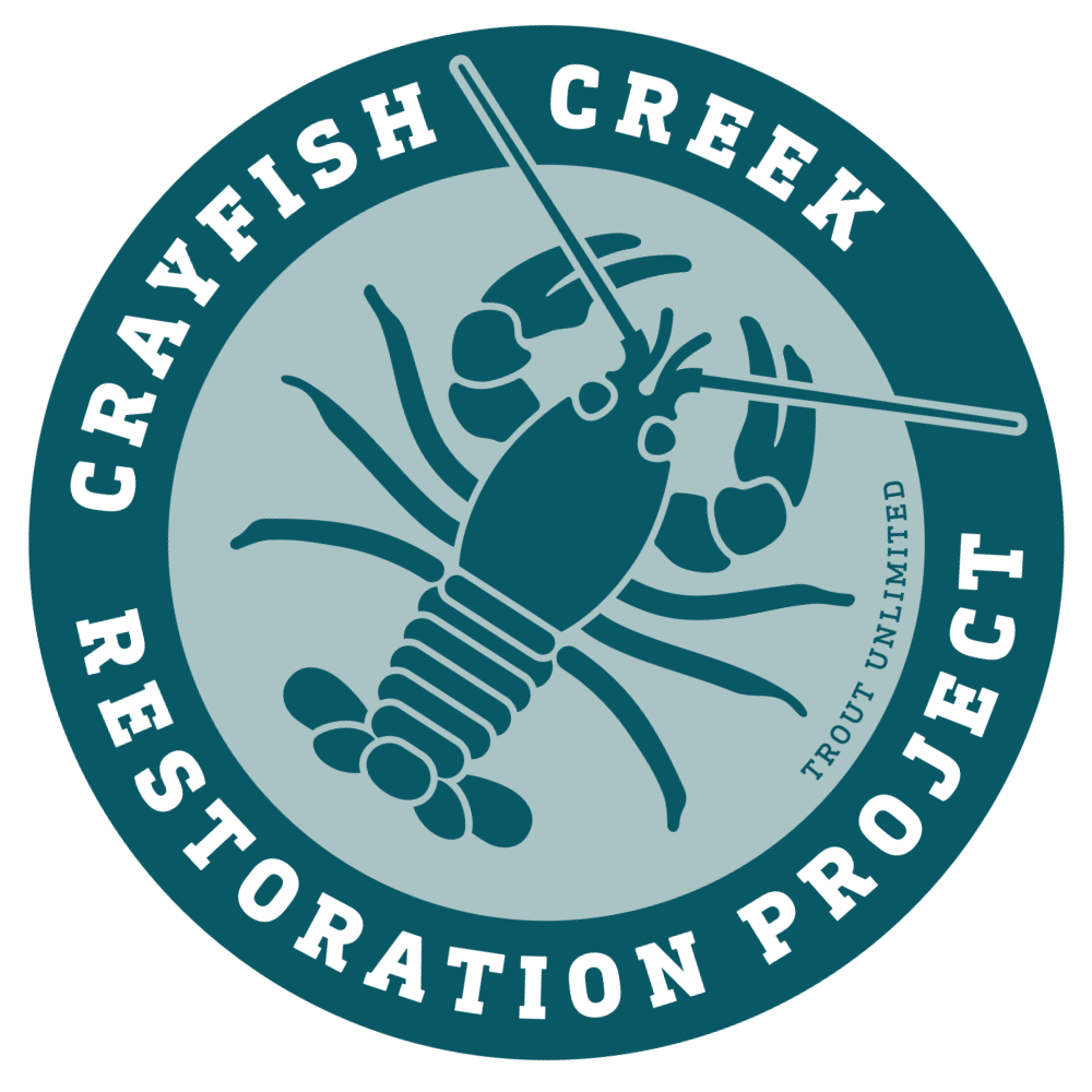 Crayfish_Creek_Embrace_a_Stream_TU
