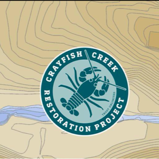 EAS-Crayfish-Creek-UCCTU